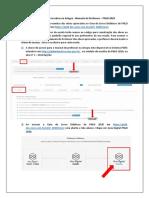 passo_a_passo_para_acessar_obras_na_integra