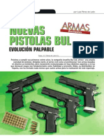 pistolas_bul_armas