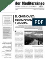 10.-El-chuncano.-Identidad-linguística-y-cultural-Pbro-Juan-V.-Brizuela (1)