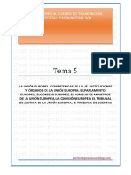 _Tema 05 - Union Europea.pdf
