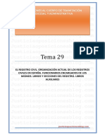 _Tema 29 - Registro Civil I.pdf