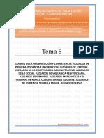 _Tema 08T - Juzgados.pdf