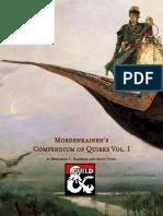 Mordenkainens_Compendium_of_Quirks_Vol_I_Uncommon_and_Rare_Items_(Print_Friendly)_v21