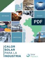 Calor_Solar_Para_La_Industria_Solar_Payback_April_2017