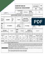 Receipt_192360971_02_01_2020.pdf