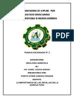 ARCILLAS PARA LA AGRICULTURA.docx
