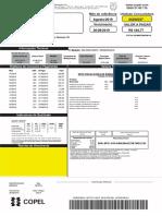 01-20198027006198.pdf