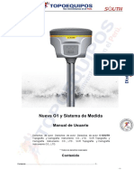 Manual Completo_South_G1 Plus New_es_T_PROTEGIDO.pdf
