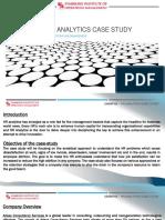 5e00b963eaab4_Samatha__HR_analytics_case_study