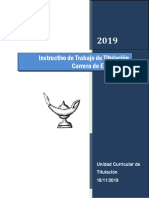 INSTRUCTIVO DE TRABAJO DE TITULACION CARRERA DE ENFERMERIA (PILOTO).pdf