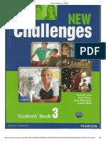 New_Challenges_3_SB