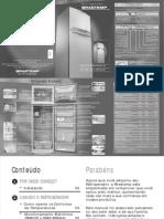 Geladeira Brastemp BRM44A.pdf
