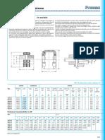10b_giunti_elastici.pdf