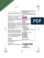 Manual L200 Romana.pdf