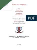 Proj Doc Format - Reguler.docx