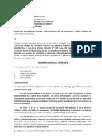 Modelo INFORME PERICIAL.docx