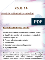 CURSUL 14.ppt.pdf