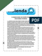 ViBIENda_elementalchile.cl_.pdf