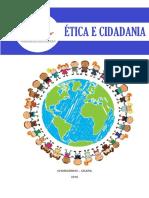 Ensinar o conceito de ética na escola.pdf
