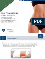 Slim_Termo_Redux_-_Termoterapia_c_clica_progressiva