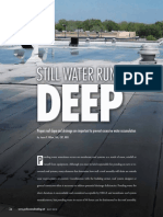 9862 roof losacero drenaje.pdf