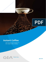 GEA Coffee brochure new 03052016_tcm11-31509.pdf
