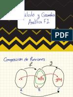 Kenia - Cálculo y Geometría Analítica Analítica.pdf