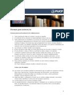 LEXIS Normas para autores.docx