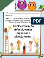 BNCC_e_Educação_Infantil_vamos_organizar.pdf