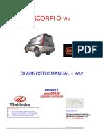 FRENOS - ABS.pdf
