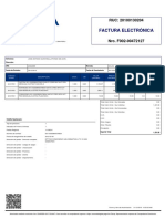 20100130204-01-F002-00472127.pdf