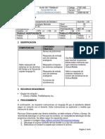 02 Lab Octave - sistemas.pdf
