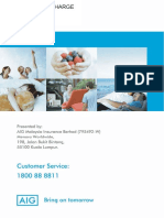 fraudulent-charge.pdf