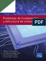 309765043-Problemas-de-Fundamentos-y-Estr-Alfredo-Cuesta-Infante.pdf