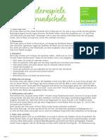 backwinkel-blog-kennenlernspiele-grundschule.pdf