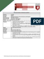 HI5019 Individual Assignment T3 2019 (1)