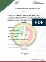 PLAN-UEFMJM(PROGRAMA DE INTERVENCIÓN OVP-AS19 (1)