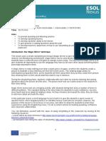 Magic_mirror_lesson_plan.pdf