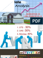 1. Market Research in Real Estate Appraisal (1).pptx