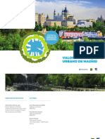 Valor Bosque Urbano de Madrid.pdf