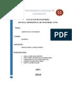 SEMINARIO DE QUIMICA ADITIVOS.docx