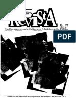 revista37.pdf
