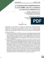 Contratacion_administrativa_y_la_ley_19886_Mendoza_y_Lara
