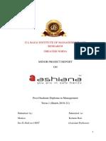 Ashiana Report FINAL_1