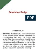 Sustation design.pptx