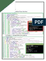 tp005.pdf