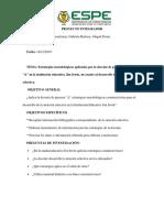 Proyecto_Integrador_9