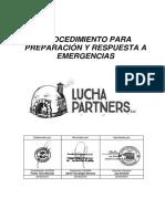 LP-SSOMA-P11 Preparacion y Respuesta a Emegencias.docx.pdf