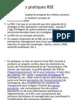 LA-RSE (1)