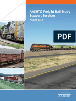 AASHTO Freight Rail Study Support Services.pdf